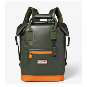 NWT HUNTER for Target 17L Backpack Cooler